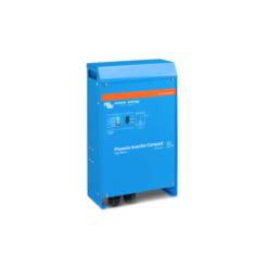 nverter Phoenix Compact 12V 1200VA onda pura Victron Energy c12/1200 (2400W di picco)