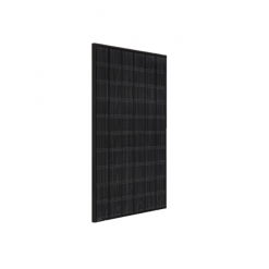 Pannello Solare LG 350Wp Monocristallino NeON2 full black N1K-N5 60 celle