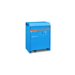 Inverter Phoenix 12V 3000VA onda pura Victron Energy 12/3000 (6000W di picco)