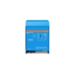 Inverter 12V 800VA con Caricabatterie 35A Multiplus c12/800/35 Victron Energy