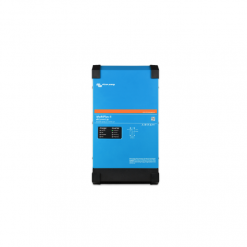 Inverter 24V 3000VA con Caricabatterie 70A Multiplus II 24/3000/70-32 Victron Energy