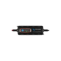 Caricabatterie Automotive IP65 capacità batterie 12V/4A - 12V/0,8A Victron Energy