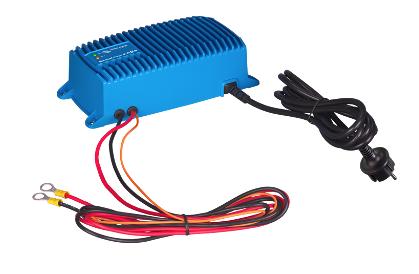Schermata 2020 08 07 alle 11.28.26 Caricabatterie Caricatore Blue Smart IP67 12V 13A 1 uscita Victron Energy BPC121313006 Ryanenergia