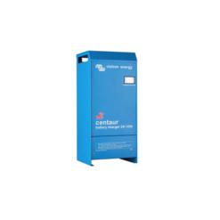 Caricabatterie Caricabatterie Centaur 12V 12/20 3 uscite Victron Energy