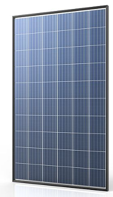 Schermata 2020 08 27 alle 13.55.53 Kit Solare Isola 1050Wp Inverter 220V 1Kw 12V regolatore mppt batteria Gel 400Ah Pannelli 350W Policristallini Ryanenergia