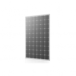 Pannello Torri Solare 300Wp Monocristallino 60 celle TRS 300/220 M Silvered 30 Anni di Garanzia