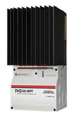 Schermata 2020 08 28 alle 08.11.50 Regolatore di Carica Morningstar TriStar TS MPPT 45 12-24-48V centralina Solare Ryanenergia
