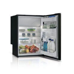 Vitrifrigo Frigorifero Congelatore C115iA 12V 24V Freezer 115lt
