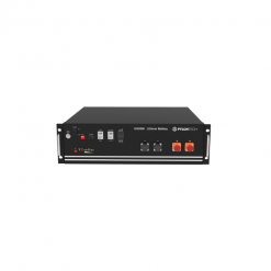 Batteria Pylontech US3000 batteria litio 48V 3,55Kwh bassa tensione