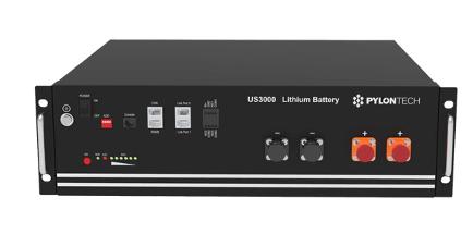 Schermata 2020 09 01 alle 07.36.05 Batteria Pylontech US3000 batteria litio 48V 3,55Kwh bassa tensione Ryanenergia
