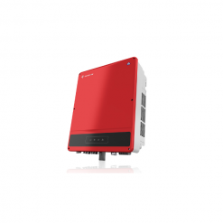 Inverter Trifase Goodwe 25KWh GW25K‐SMT on grid 3 MPPT IP65 WiFi Cei 021
