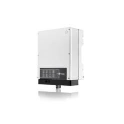 Inverter Goodwe 3Kw ibrido bidirezionale GW3048‐EM Compatibile batterie LV 48V BYD Pylontech LG Chem