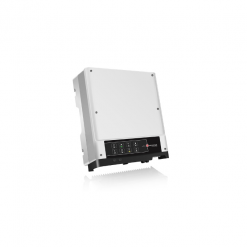 Inverter Goodwe 3,6Kw Retrofit GW3600S‐BP x batterie LV 48V BYD - Pylontech - LG Chem