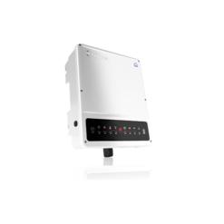Inverter Goodwe 1Kw Retrofit GW1000‐BH x batterie HV BYD - Pylontech