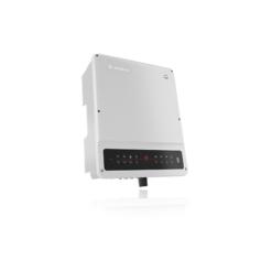 Inverter Goodwe 5Kw ibrido Trifase Retrofit GW5K‐BT x Impianti esistenti