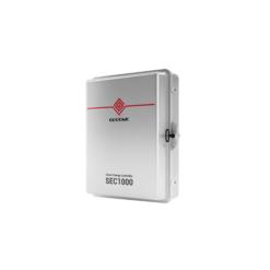 Dispositivo per il parallello degli inverter Goodwe ET/BT GW‐SEC1000‐HYBRID