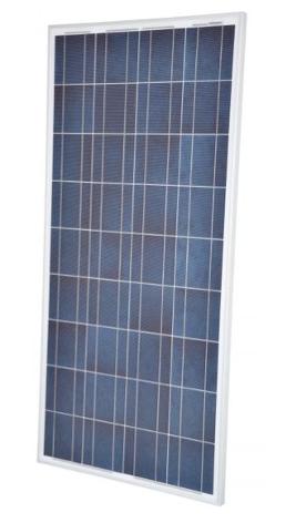 Schermata 2020 09 03 alle 10.41.13 Pannello Solare 200W 12V Policristallino x camper nautica Fotovoltaico Ryanenergia