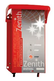 Schermata 2020 09 08 alle 16.26.54 Caricabatterie Zenith ZHF2430 24V 30A automatico ad alta frequenza x batterie Acido Agm ciclo IWoP / IUoP Ryanenergia