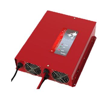 Schermata 2020 09 09 alle 11.20.23 Caricabatterie Zenith ZHF7240PFC 72V 40A automatico ad alta frequenza x batterie Acido Agm Iva 10% Ryanenergia