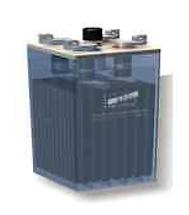 Schermata 2020 09 10 alle 16.18.40 Banco Batteria 12V Opzs 200Ah 6V Faam 4STA55-6 deep cycle ciclica LONG LIFE made in Italy top di gamma Ryanenergia
