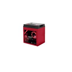Batteria 225Ah 6V deep cycle ciclica Zenith Agm ZL060110 x Fotovoltaico