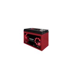 Batteria 200Ah 6V deep cycle ciclica Zenith Agm ZL060100 x Fotovoltaico