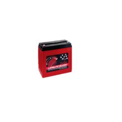 Batteria Silicone 135Ah 12V deep cycle ciclica 1200cicli Zenith Agm ZLS1201105 x Fotovoltaico