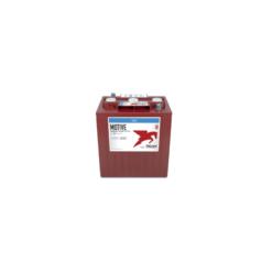 Batteria Trojan 245Ah 6V deep cycle ciclica 1200cicli TE35 acido libero x Fotovoltaico