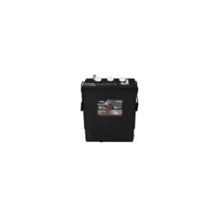 Batteria Trojan Silver 295Ah 6V deep cycle ciclica S-305 acido libero x Fotovoltaico