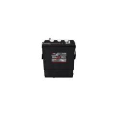 Batteria Trojan Silver 362Ah 6V deep cycle ciclica S-L16G acido libero x Fotovoltaico