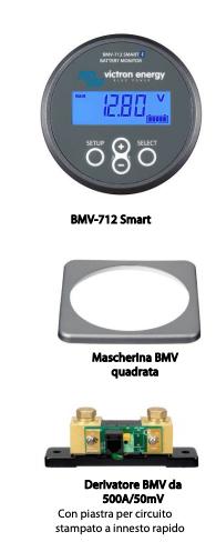 Schermata 2020 09 30 alle 10.45.23 Dispositivo Controllo Batterie Monitor Victron Energy BMV-712 Smart Bluetooth integrato BAM030712000 Ryanenergia