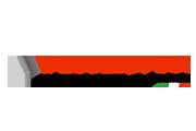 logo Western Retina 6 1