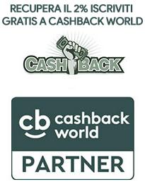 Cashback world partner Ryanenergia pannelli solari2