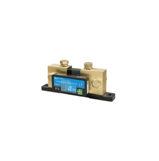 Dispositivo Controllo Batterie Monitor batteria Victron Energy SmartShunt 1000A Bluetooth integratoSchermata 2020 10 02 alle 11.14.39