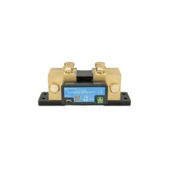 Dispositivo Controllo Batterie Monitor batteria Victron Energy SmartShunt 2000A Bluetooth integrato