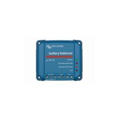 Equilibratore batterie Batterie Monitor batteria Victron Energy Battery balancer