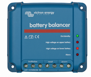 Schermata 2020 10 02 alle 11.46.29 Equilibratore Batterie Monitor batteria Victron Energy Battery balancer BBA000100100 Ryanenergia