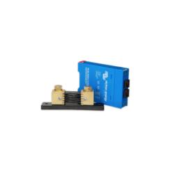 Dispositivo di controllo della batteria VE.Net Monitor batteria Victron Energy