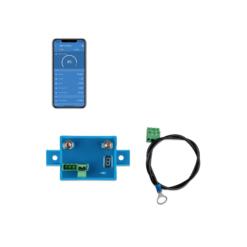 Dispositivo x proteggere batteria Smart BatteryProtect 65A Victron Energy Bluetooth