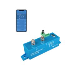 Dispositivo x proteggere batteria 12-24V Smart BP-100 BatteryProtect 100A Victron Energy Bluetooth
