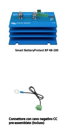 Schermata 2020 10 02 alle 17.43.02 Dispositivo x proteggere batterie 48V Smart SBP-100 BatteryProtect 100A Victron Energy Bluetooth BPR110048000 Ryanenergia