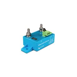 Dispositivo x proteggere batteria 12-24V BP-65 BatteryProtect 65A Victron Energy