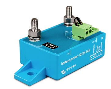 Schermata 2020 10 03 alle 08.20.51 Dispositivo x proteggere batteria 12-24V BP-65 BatteryProtect 65A Victron Energy BPR000065400 Ryanenergia