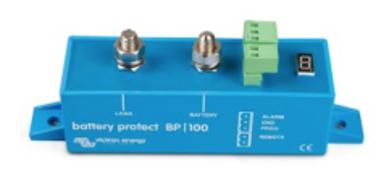 Schermata 2020 10 03 alle 08.37.04 Dispositivo x proteggere batteria 12-24V BP-100 BatteryProtect 100A Victron Energy BPR000100400 Ryanenergia