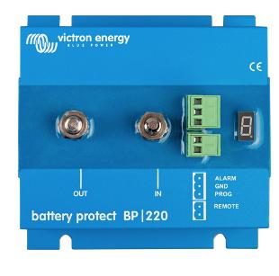 Schermata 2020 10 03 alle 09.13.33 Dispositivo x proteggere batteria 12-24V BP-220 BatteryProtect 220A Victron Energy BPR000220400 Ryanenergia