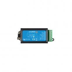 Bms SmallBMS con preallarme x batteria Litio Protegge sistemi da 12V-24V-48V Victron Energy