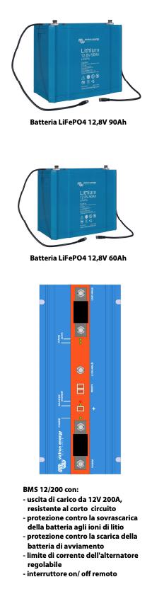 Schermata 2020 10 06 alle 11.44.10 Sistema di gestione della batteria litio BMS CL 12/100 Vectron Energy Smart BMS110022000 Ryanenergia