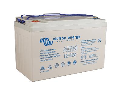 Schermata 2020 10 07 alle 08.18.29 Batteria AGM Super Ciclo 125Ah 12V Victron Energy deep cycle x fotovoltaico BAT412112081 Ryanenergia
