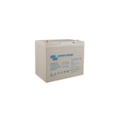 Batteria AGM Super Ciclo 100Ah 12V Victron Energy deep cycle x fotovoltaico