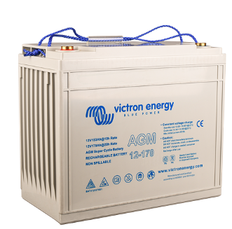 Schermata 2020 10 07 alle 09.35.06 Batteria AGM Super Ciclo 170Ah 12V Victron Energy deep cycle x fotovoltaico BAT412117081 Ryanenergia
